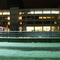 UMG am Morgen, Геттинген