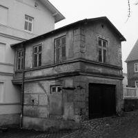 Ferienwohnung mit Garage ?  :-), Засниц