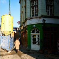 Altstadt Köln, Кельн