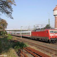 120110Lingen, Линген