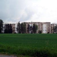 28.05.2011. _ Mühldorf am Inn, Мюльдорф