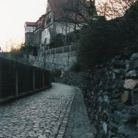 Malzhaus, Плауен