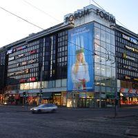 Finland, Helsinki, Хельсинки