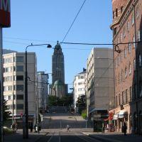 kallio, Хельсинки