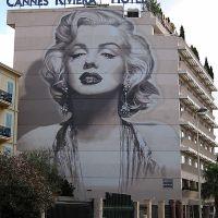 Cannes, Канны