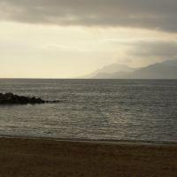 Cannes (Alpes-Maritimes), Канны