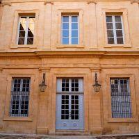 L'Hôtel d'Antoine, А-ен-Провенс