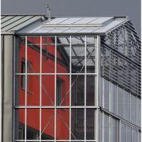 Architecture, Нант