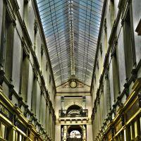 Wonderful architecture NANTES FRANCE---Elena Belloso, Нант