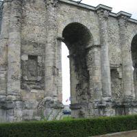 Reims, Реймс