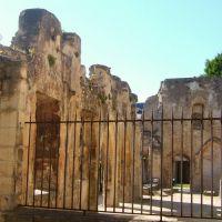 Ancien couvent des Jacobins, Реймс