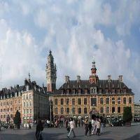 Lille. photoalb.us, Лилль