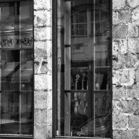 _Latelier du luthier_ - Lille, Лилль