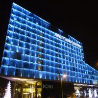 Lille - Casino de nuit (2010), Лилль
