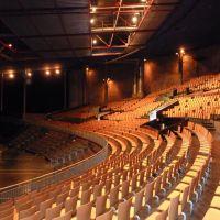 Lille - Zénith Arena (2011), Лилль