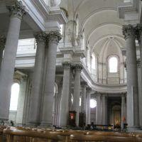 St. Vaast, Аррас