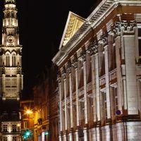 Arras (Pas de Calais), Аррас