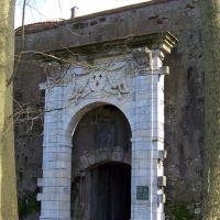 BAYONNE - Porte de la Poterne., Байонна