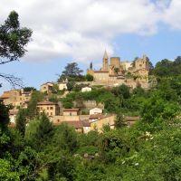 Châtillon, Вениссо