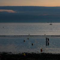 Le Havre - Lattente, Гавр