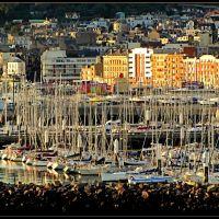 Le Havre, Гавр