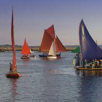 Brest, Sailing, Брест