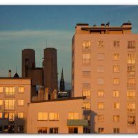 Brest, Брест