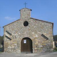 Saint Privat, Rousset, Мерибель