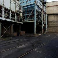 Industry in Liberec, Либерец