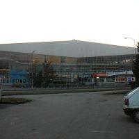 Karviná, Карвина