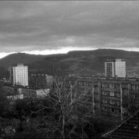 Ústí nad Labem 1984, Усти-над-Лабем