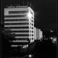 centrum UL, Усти-над-Лабем
