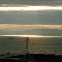 Neuchâtel - Spotlight ©AndreasF, Ла-Шо-Де-Фонд