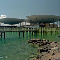 (messi02) Neuchâtel – Expo02 [230°], Ла-Шо-Де-Фонд
