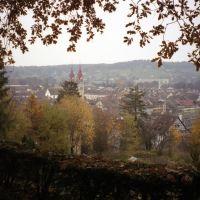 Winterthur, Винтертур
