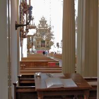 St. Petri Kyrkan, Мальмё