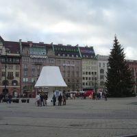 Giant Lamp, Мальмё