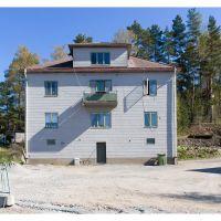 Malmköping 2014-04-22, Еребру