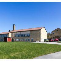 Malmköping school 2014-04-22, Еребру