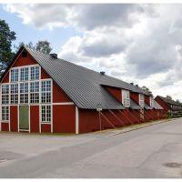 Malmköping 2014-07-19, Еребру