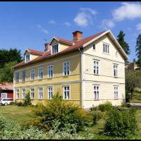 Malmköping 2013-07-24, Еребру