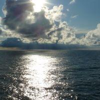 Les    aigües    brillen  !!!.  (  titol   suggerit    per  abuira  ), Содерталье