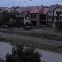 Kragujevac, Крагуевач