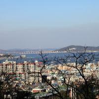 viewing mouth of kumgang, Кунсан