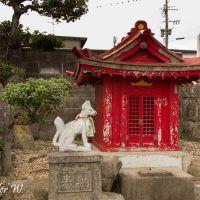 寶福寺, Hôfukuji, Оказаки