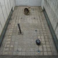 和歌山県立美術館 (1), Вакэйама