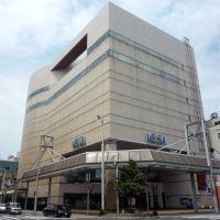 Gifu Melsa 岐阜メルサ(2009.8閉店), Тайими
