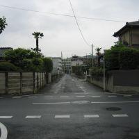 太田市営八幡テニスコート hatiman tennis court, Ота