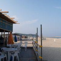 """Beaches""""TAKAHAGI"""" 高萩海水浴場, Китаибараки"""