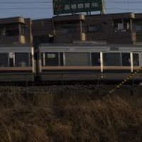 _DSC7802あり得ない電車, Омииа